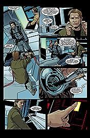 Terminator Salvation: The Final Battle #6