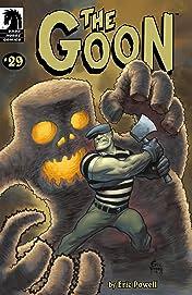 The Goon #29