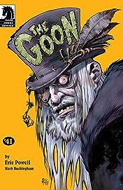 The Goon #41