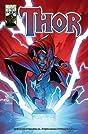 Thor (2007-2011) #9