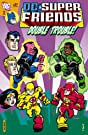 Super Friends (2008-2010) #27