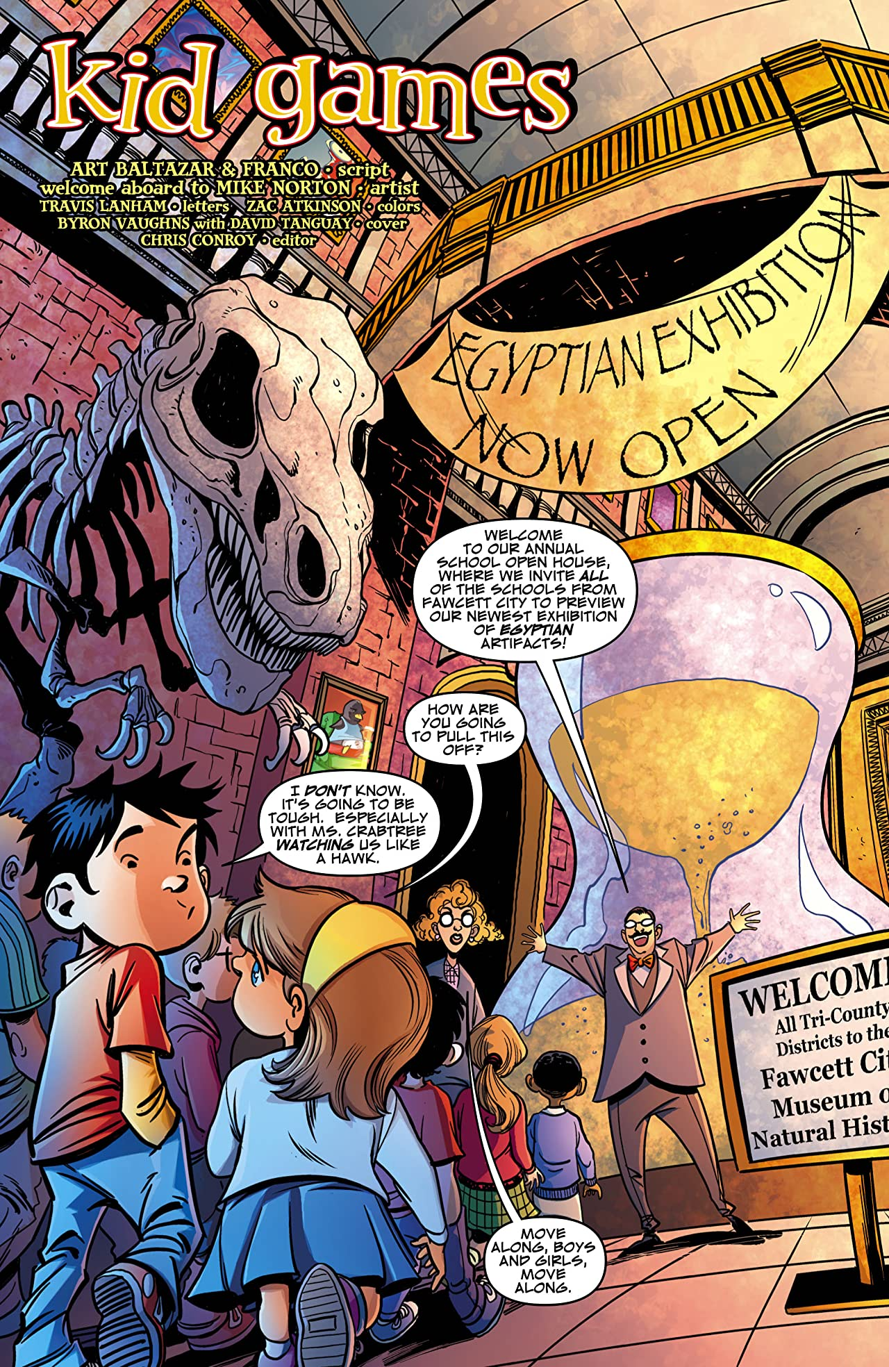 Billy Batson And The Magic Of Shazam   Comics By Comixology