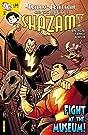 Billy Batson and the Magic of Shazam! #14