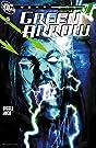 Green Arrow: Year One #5
