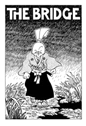 Usagi Yojimbo Vol. 1 #25