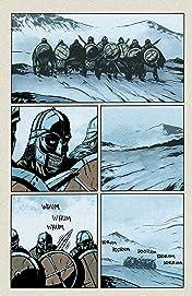 Northlanders #36
