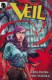 Veil #3