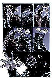 Hellblazer #223