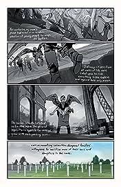 Saga Tome 5