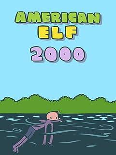 American Elf 2000