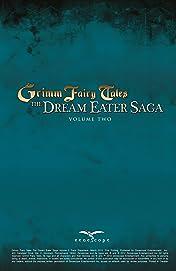 Dream Eater Saga Tome 2
