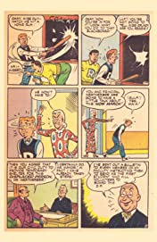 Archie #38