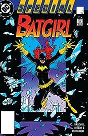 Batgirl Special (1988) #1