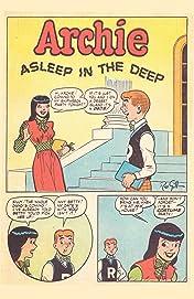Archie #41
