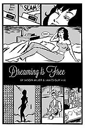 Dreamland #2