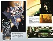 Star Wars: Legacy (2006-2010) #½