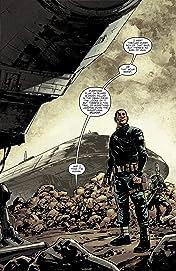 Star Wars: Legacy (2013-2014) #14