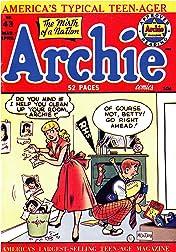 Archie #43