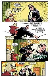 S.H.I.E.L.D. (2014-2015) #10