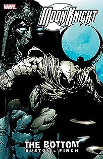 Moon Knight Vol. 1: The Bottom