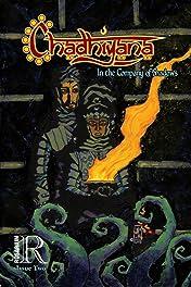 Chadhiyana #2