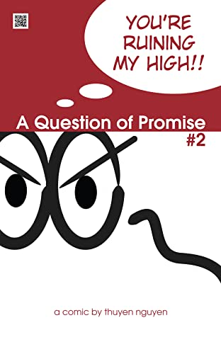 A Question of Promise #2
