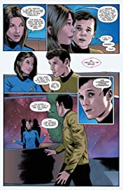 Star Trek (2011-2016) Vol. 10