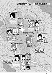 World Trigger Vol. 7