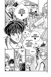 Tokyo Boys & Girls Vol. 3