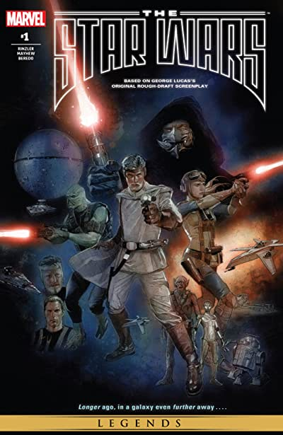 a book report on george lucas star wars a new hope The nook book (ebook) of the the star wars trilogy: a new hope/the empire strikes back/return of the jedi by george lucas, james kahn | at barnes &.