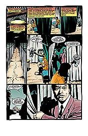 Supergirl (1996-2003) #32