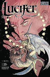Lucifer #54