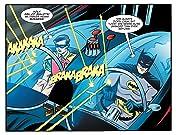 Batman '66 #70