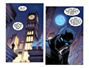 Batman: Arkham Knight (2015-2016) #33