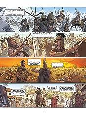 Roma Vol. 2: Vaincre ou mourir