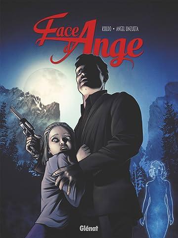 Face d'ange Vol. 2