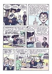 Archie #49