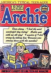 Archie #53