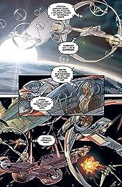 Star Wars: Republic (2002-2006) #61