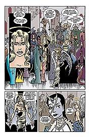 Lucifer #55