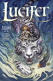 Lucifer #56