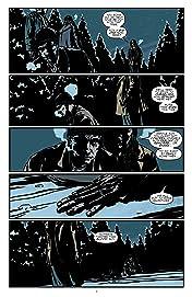 The X-Files: Season 11 #3