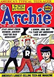 Archie #59