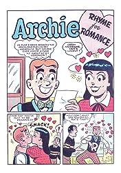 Archie #62