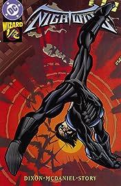 Nightwing (1996-2009) #1/2
