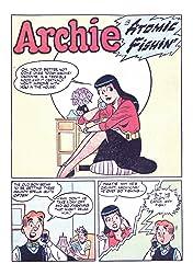 Archie #65