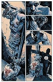 Suiciders (2015) Vol. 1
