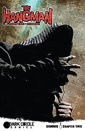 The Hangman #2