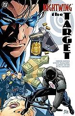 Nightwing: The Target #1