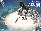 Azure #2